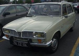 320px-'70_Renault_16
